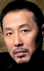 Чэнь Даомин