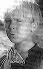 Юрий Янкин