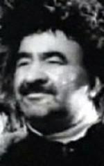 Валентин Донгузашвили