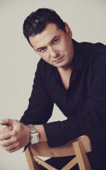 Валерий Ибрагимов