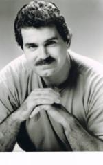 Майкл Гуган