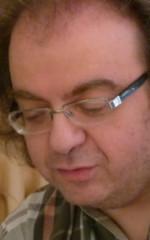 Филипп Сетбон