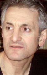 Игорь Ламба