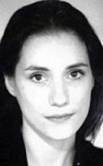 Шарлотта Рэндл