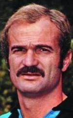 Сандро Маццола