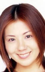 Хироми Ивасаки