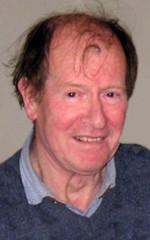Алан Ховард