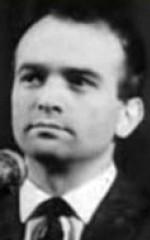 Павел Кравецкий