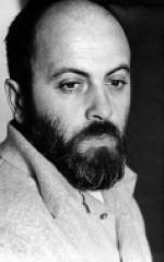 Евгений Шифферс