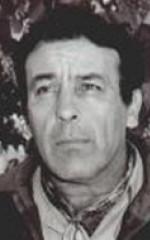 Фред Карсон