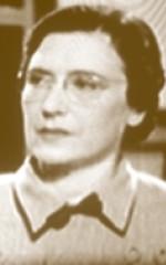 Беатрис Мод