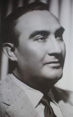 Педро Варгас