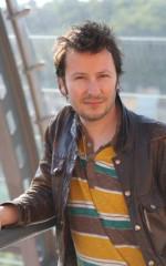 Жеральд Юсташ-Матьё