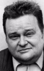 Ян Либичек