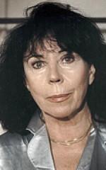 Елисавета Саблич