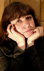 Лариса Конникова