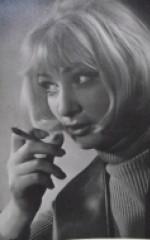Нелли Максимова