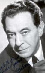 Геза фон Больвари