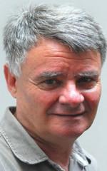 Иво Грегуревич