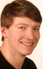 Валерий Прусаков