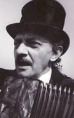 Ян Мелковиц