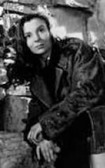 Памела Браун