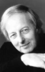 Уильям В. Скалл