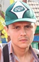 Юлиан Постелнику