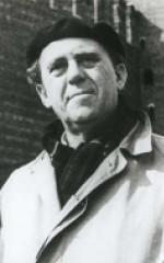 Генрих Бёлль