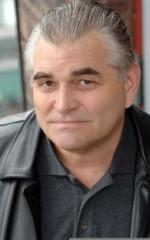 Ричард Консил