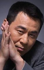 Цзяньбинь Чэнь