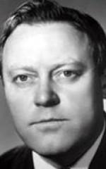 Олег Хроменков