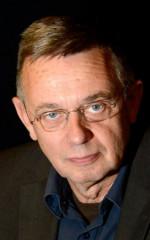 Хайнц Эмигхольц