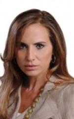 Наталия Лобо