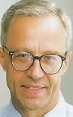 Яцек Фуксевич