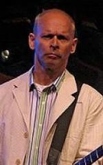 Вейн Крамер
