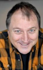 Том МакКлейстер