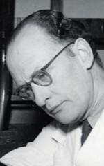 Оскар Розандер