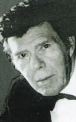 Жан-Луи Тристан