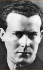 Евгений Шнейдер