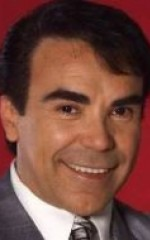Карлос Игнасио