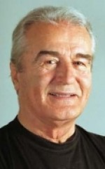 Тадеуш Плючинський