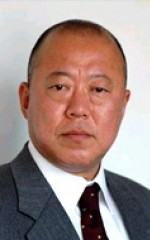 Наомаса Мусака