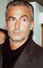 Фарук Пекер