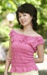 Чхве Ын-джу