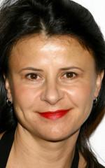 Трейси Ульман