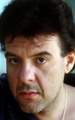 Роберт Пасторелли