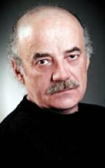 Ян Хенч