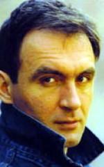 Олег Купчик