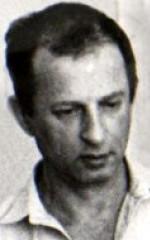 Генрих Уманский
